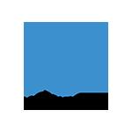 logotyp nodwig gwidon winiarski